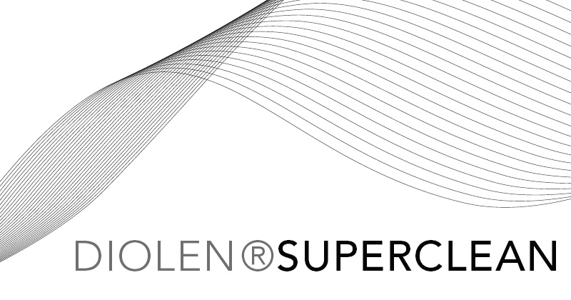 slider diolen superclean