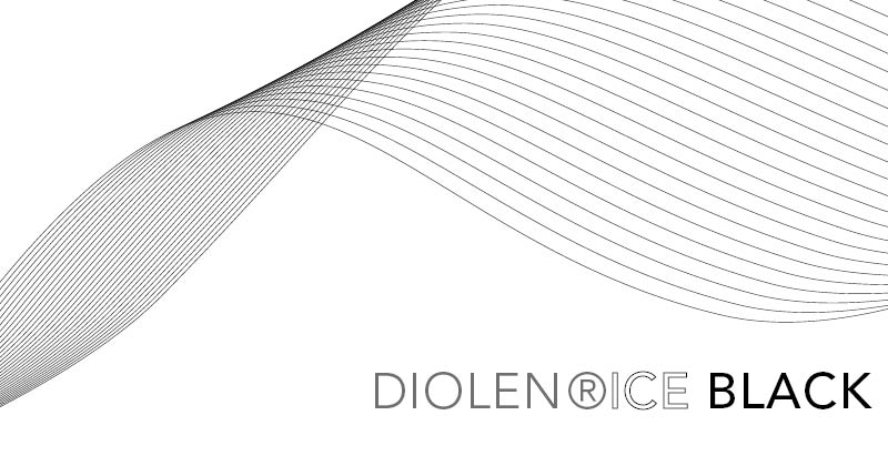 Slider Bild ICE BLACK